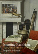 Inventing Exoticism