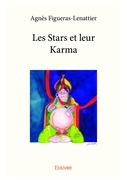 Les Stars et leur Karma