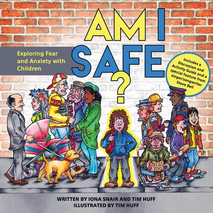 Am I Safe?