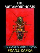 Metamorphosis.