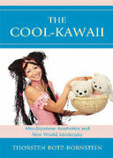 The Cool-Kawaii: Afro-Japanese Aesthetics and New World Modernity