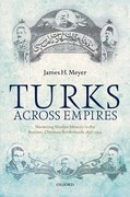 Turks Across Empires