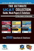 The Ultimate UCAT Collection