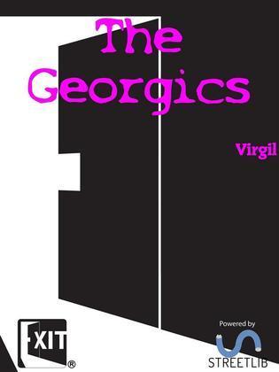 The Georgics