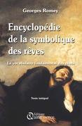 Encyclopédie de la symbolique des rêves