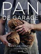 Pan de garage