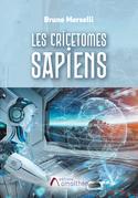 Les Cricetomes Sapiens