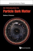 An Introduction to Particle Dark Matter