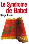 Le Syndrome de Babel