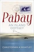 Pabay