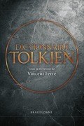 Dictionnaire Tolkien