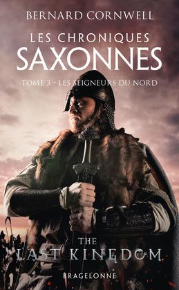 Image de couverture (Les Seigneurs du Nord)