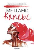 Me llamo Kanebe