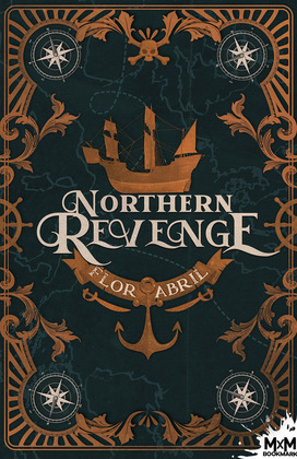 Northern Revenge