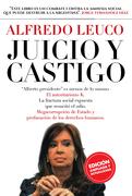 Juicio y castigo (Edición ampliada y actualizada)
