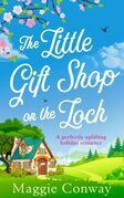 The Little Gift Shop on the Loch