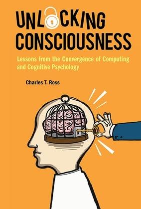 Unlocking Consciousness