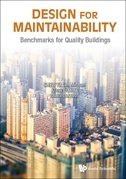 Design for Maintainability