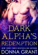 Dark Alpha's Redemption