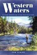 Western Waters