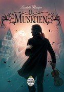 Le Musicien