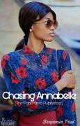 Chasing Annabelle