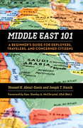 Middle East 101