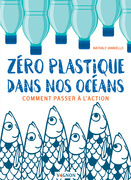Zéro plastique dans nos océans