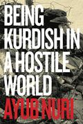 Being Kurdish in a Hostile World