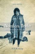 Northern Trader