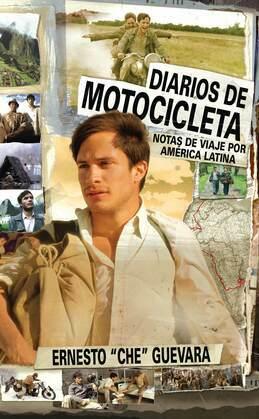 Diarios De Motocicleta: Notas de Viaje por America Latina