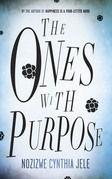 The Ones with Purpose