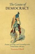 The Genius of Democracy