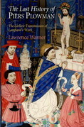 """The Lost History of """"Piers Plowman"""""""