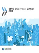 OECD Employment Outlook 2013