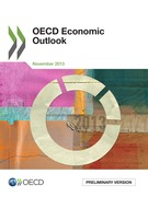 OECD Economic Outlook, Volume 2013 Issue 2