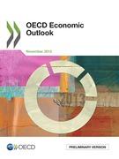OECD Economic Outlook, Volume 2013 Issue 2