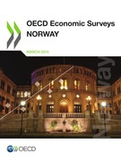 OECD Economic Surveys: Norway 2014