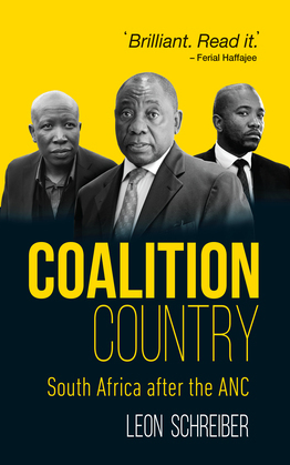Coalition Country