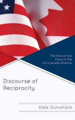 Discourse of Reciprocity
