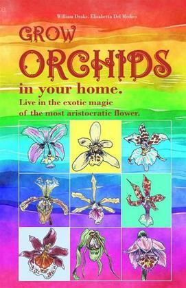 Grow Orchids in Your Home.