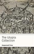 The Utopia Collection