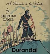 Durandal
