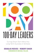 100-Day Leaders
