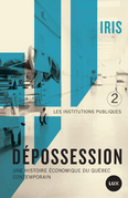Dépossession II