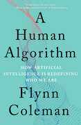The Values Algorithm