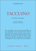 Taccuino