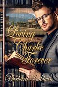 Loving Charlie Forever