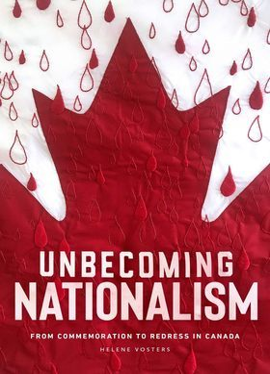 Unbecoming Nationalism