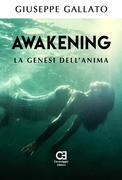 Awakening - La genesi dell'anima